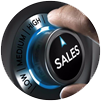 Sales Tip